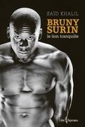 Bruny Surin