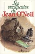 Les escapades de Jean O'Neil