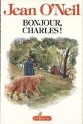 Bonjour Charles !