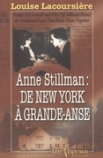 De new York à Grand-Anse