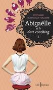 Abigaëlle et le date coaching