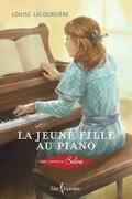 La Jeune Fille au piano