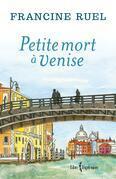 Petite mort à Venise