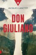 Don Giuliano