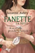Fanette - La suite, première partie