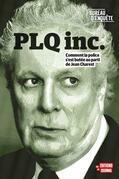 Bureau d'enquête - PLQ Inc.