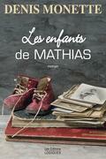 Les Enfants de Mathias