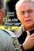 Claude Poirier : 10-4