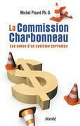 La Commission Charbonneau