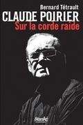 Claude Poirier