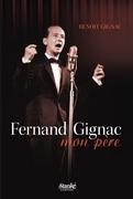 Fernand Gignac, mon père