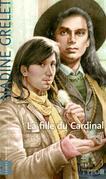 La fille du Cardinal - Tome 2