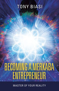 Becoming a Merkaba Entrepreneur