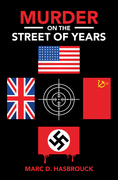 Murder on the Street of Years