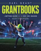 Grantbooks