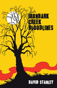 Ironbark Creek Bloodlines