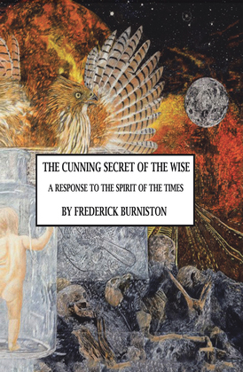 The Cunning Secret of the Wise
