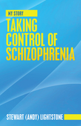 Taking Control of Schizophrenia