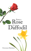 From a Rose to a Daffodil