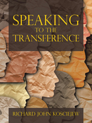 Speaking to the Transference