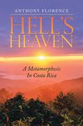 Hell's Heaven
