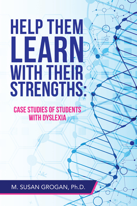 Help Them Learn with Their Strengths: