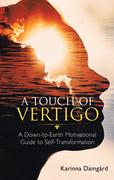 A Touch of Vertigo