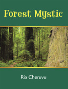 Forest Mystic