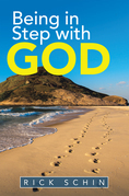 Being in Step with God