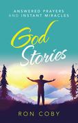 God Stories