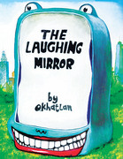 The Laughing Mirror