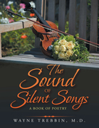 The Sound of Silent Songs