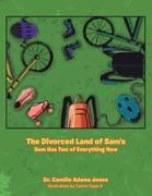 The Divorced Land of Sam's