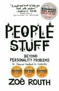 People Stuff - Beyond Personality Problems