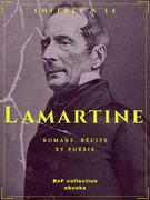 Coffret Lamartine