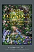 The Making of an Old Soul