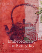 Embroidering the Everyday