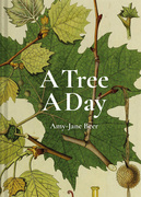 A Tree A Day