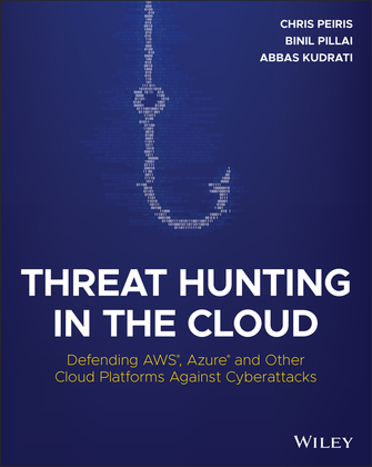 Threat Hunting in the Cloud