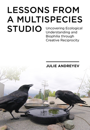 Lessons from a Multispecies Studio