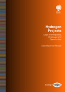 Hydrogen Projects
