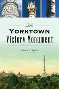 The Yorktown Victory Monument