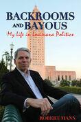 Backrooms and Bayous