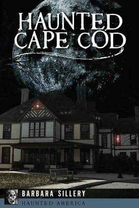 Haunted Cape Cod