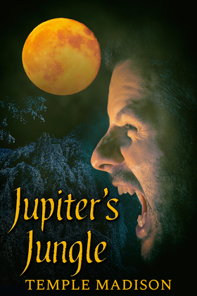 Jupiter's Jungle