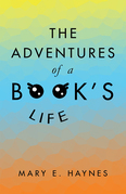 The Adventures of a Book's Life