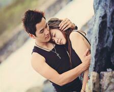 Love Secrets - Das Geheimnis glücklicher Paare