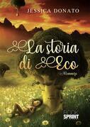 La storia di Eco
