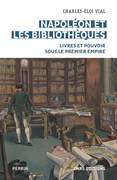 Napoléon et les bibliothèques