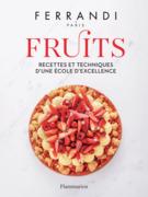 FERRANDI Paris - Fruits